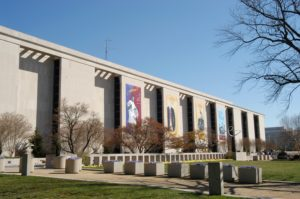 national_museum_of_american_history_1